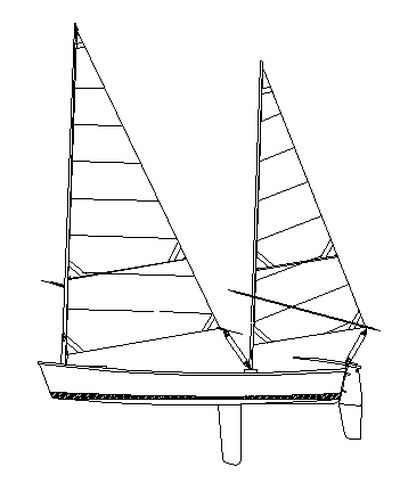 Cat Ketch 17