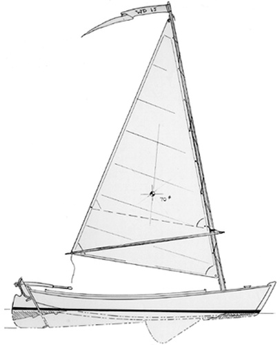 Windward 15