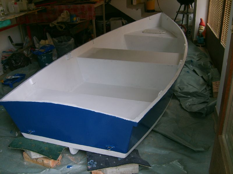 ... their own flats boat the hull truth boating and www thehulltruth com