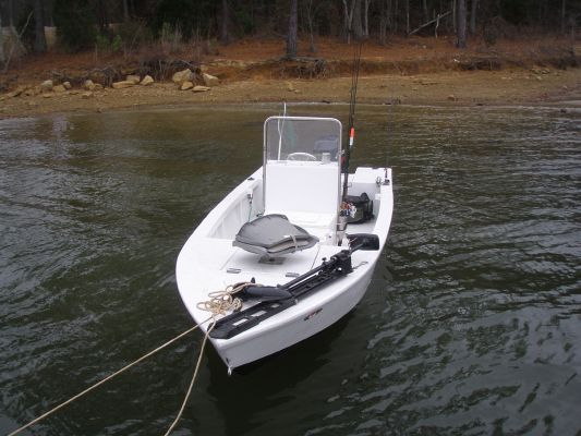 Outboard skiff plans, boat cradle kit, where to find free images for website